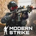 Modern Strike Online 1.34.0 Apk Mod Free Download for Android