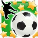 New Star Soccer 4.16.5 Apk Mod Free Download for Android