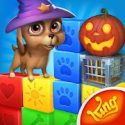 Pet Rescue Saga 1.196.15 Apk Mod Free Download for Android