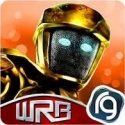 Real Steel World Robot Boxing 42.42.289 Apk Mod Free Download for Android