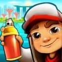 Subway Surfers 1.109.1 Apk Mod Free Download for Android