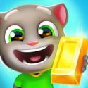 Talking Tom Gold Run 3.9.0.425 Apk Mod Free Download for Android