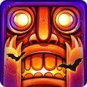 Temple Run 2 1.60.1 Apk Mod Free Download for Android