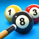 8 Ball Pool 4.6.1 Apk Mod Free Download for Android