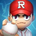 Baseball 9 1.4.0 Apk Mod Free Download for Android