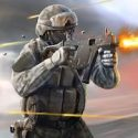 Bullet Force 1.66.2 Apk Mod Free Download for Android