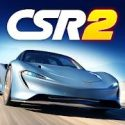 CSR Racing 2 2.8.1 Apk Mod Free Download for Android