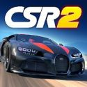 CSR Racing 2 2.9.0 Apk Mod Free Download for Android