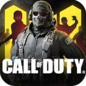 Call of Duty Mobile 1.0.9 Apk Mod Free Download for Android