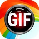 GIF Maker pro 1.2.7 Apk Mod Free Download for Android