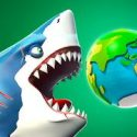 Hungry Shark World 3.7.0 Apk Mod Free Download for Android