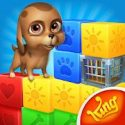 Pet Rescue Saga 1.202.12 Apk Mod Free Download for Android