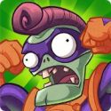 Plants vs Zombies Heroes 1.34.5 Apk Mod Free Download for Android