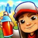 Subway Surfers 1.111.0 Apk Mod Free Download for Android