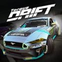 Torque Drift 1.5.11 Apk Mod Free Download for Android