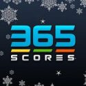 365Scores Sports Scores Live Premium 9.0.5 Apk Mod Free Download for Android
