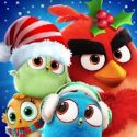 Angry Birds Match 3.6.3 Apk Mod Free Download for Android