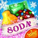 Candy Crush Soda Saga 1.154.5 Apk Mod Free Download for Android