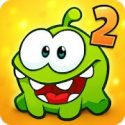 Cut the Rope 2 1.21.0 Apk Mod Free Download for Android