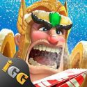 Lords Mobile 2.15 Apk Mod Free Download for Android