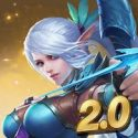 Mobile Legends Bang Bang 1.4.37.4723 Apk Mod Free Download for Android