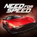 Need for Speed No Limits 4.1.3 Apk Mod Free Download for Android