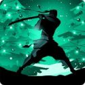 Shadow fight 2 2.2.2 Apk Mod Free Download for Android