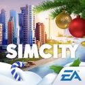 SimCity BuildIt 1.30.3.91178 Apk Mod Free Download for Android