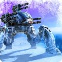 Walking War Robots Premium 5.6.1 Apk Mod Free Download for Android