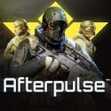 Afterpulse 2.7.1 Apk Mod Free Download for Android