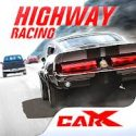 CarX Highway Racing 1.66.2 Apk Mod Free Download for Android