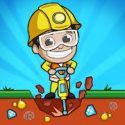 Idle Miner Tycoon 2.82.0 Apk Mod Free Download for Android