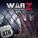 Last Empire War Z 1.0.284 Apk Mod Free Download for Android