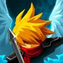 Tap Titans 2 3.6.1 Apk Mod Free Download for Android