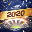 Top Eleven 2019 9.4.1 Apk Mod Free Download for Android