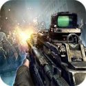 Zombie Frontier 3 2.27 Apk Mod Free Download for Android