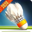Badminton League 3.96.5002.1 Apk Mod Free Download for Android