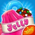 Candy Crush Jelly Saga 2.38.34 Apk Mod Free Download for Android