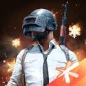 PUBG Mobile 0.17.0 Apk Mod Free Download for Android