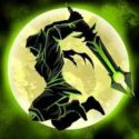 Shadow of Death 1.81.2.0 Apk Mod Free Download for Android
