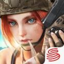 Rules Of Survival Full 1.367263.420880 Apk Mod Free Download for Android