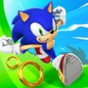 Sonic Dash 4.11.0 Apk Mod Free Download for Android