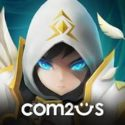 Summoners War Sky Arena 5.3.7 Apk Mod Free Download for Android