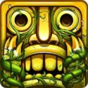 Temple Run 2 1.67.1 Apk Mod Free Download for Android