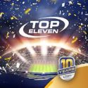 Top Eleven 2019 10.2.2 Apk Mod Free Download for Android