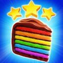 Cookie Jam 10.45.801 Apk Mod Free Download for Android