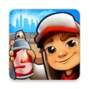 Subway Surfers 2.3.0 Apk Mod Free Download for Android