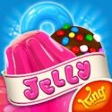 Candy Crush Jelly Saga 2.46.14 Apk Mod Free Download for Android