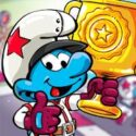 Smurfs Village 1.98.1 Apk Mod Free Download for Android