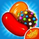 Candy Crush Saga 1.186.0.3 Apk Mod Free Download for Android